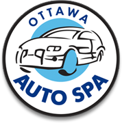 ottawa_auto_spa_highlands_in_logo
