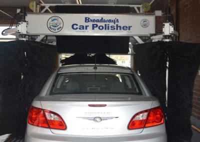 ottawa_autospa-polisher1